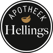 Apotheek Hellings Aalst